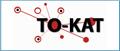 tokat2-copy