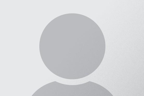ikon (2)
