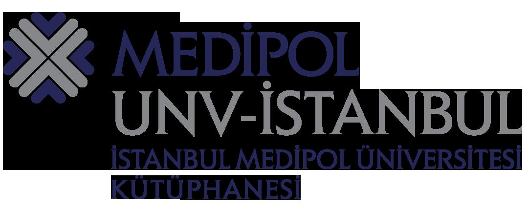 kutuphhane-logo